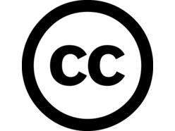creative-commons-logo IL
