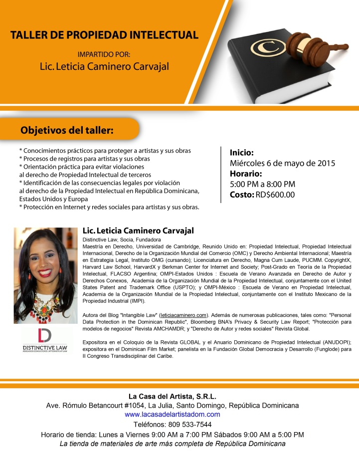 flyer leticia caminero-01 (2)